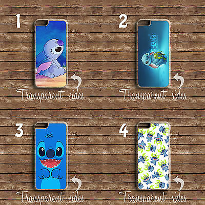 Lilo And Stitch Ohana Family Disney Phone Case Cover Iphone And Samsung Models • 4.75£