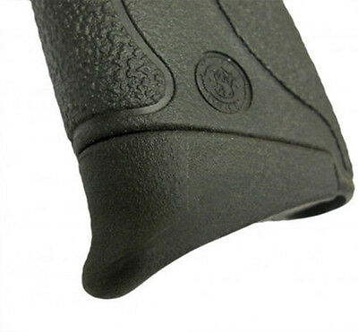 $10.49 • Buy Pearce Grip PG-MPS S&W M&P Shield 9mm 40S&W Magazine Grip Mag Extension