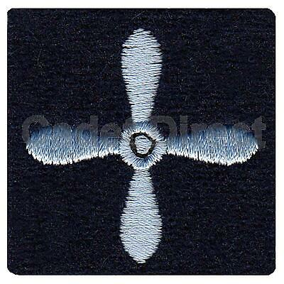 Air Cadet Leading Cadet Badges • 6.95£