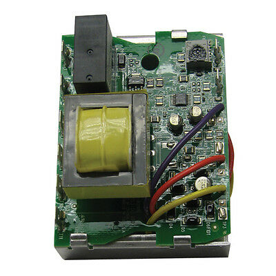 $ CDN172.15 • Buy BAKERS PRIDE THERMOSTAT TEMP BOARD M0110X  NEW  Same Day Shipping