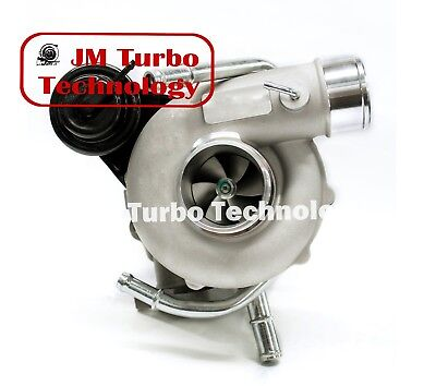 $231.01 • Buy 02-07 WRX IMPREZA OEM SPEC Replacement For Subaru VF39 Turbo Charger Brand New