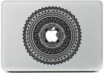 AU5.99 • Buy Europe (EU), Australia (AU) To United States (US) AC Power Plug Travel Adaptor