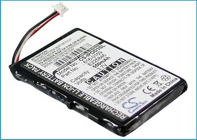 £12.25 • Buy NEW Battery For Apple IPOD 10GB M8976LL/A IPOD 15GB M9460LL/A IPOD 20GB M9244LL/