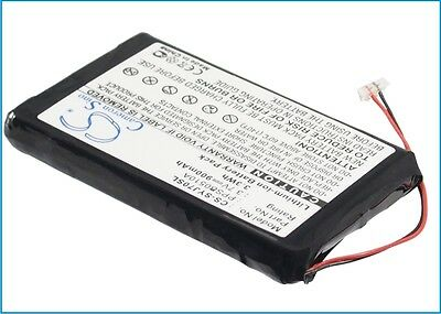 UK Battery For Samsung YH-J70 YH-J70JLB 4302-001186 PPSB0503 3.7V RoHS • 13£