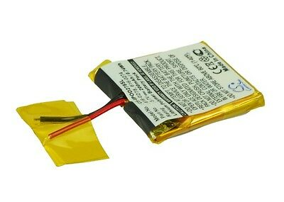 High Quality Battery For Apple IPOD Shuffle G3 Premium Cell • 12.25£