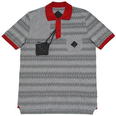 lowest price 3450a 4c986 moncler uomo maglia