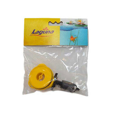Laguna Replacement PowerClear Impeller Kit - Suitable For Pressure Flo 3500 • 17.99£