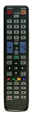 £4.65 • Buy BN59-01014A Replacement Remote Compatible With LED LCD Samsung TV BN5901014A