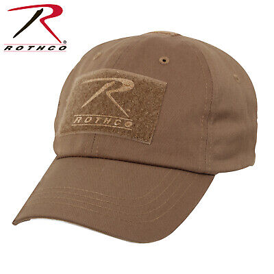 5a7477c00 coyote hat