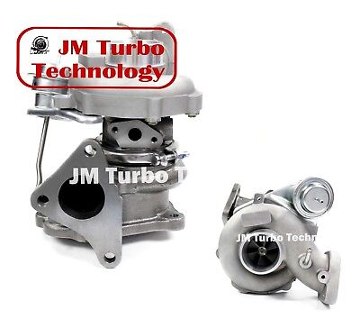 $189.99 • Buy 05-09 Legacy-GT OUTBACK XT Turbo Charger OEM Replacement Turbo(Fit: Subaru VF40)