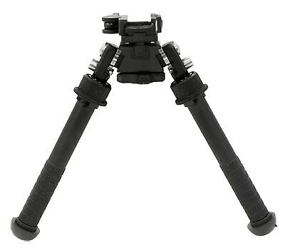 B&T Industries PSR Atlas Bipod With ADM-170-S BT46-LW17 • 329.95$