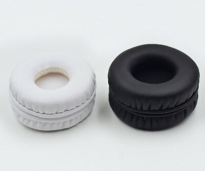 AU14.71 • Buy Repacement Ear Pads Cushion For Sony MDR-BTN200 BTN 200 Headphones