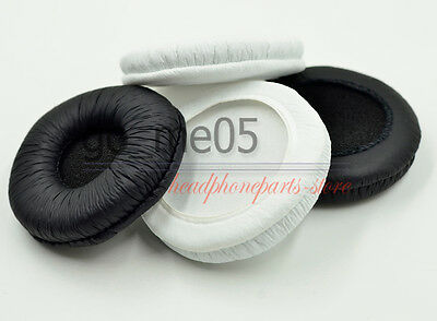 Cushion Ear Pads Cover For Sony MDR ZX100 Zx110 Zx300 Zx310 Zx600 AP Headset Uk • 7.99£