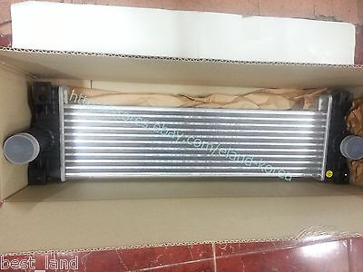 AU447.07 • Buy Genuine Turbo Intercooler For Ssangyong ACTYON, ACTYON SPORTS, KYRON #2371109060