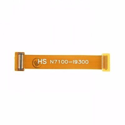 £3.35 • Buy Testing Flex Cable Digitiser Touch LCD Display For Samsung Galaxy S3mini-#172913