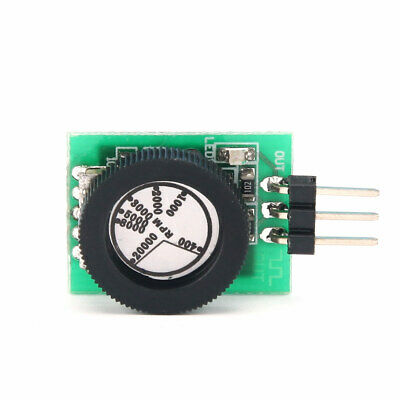 £5.85 • Buy CDI Ignition Tester For Petrol Gas RC Aircraft Engine Latest Update