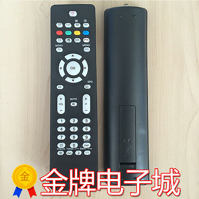$27.90 • Buy Replace REMOTE FOR PHILIPS TV 47PFL7422D-37 47PFL7432D-37 47PFL7603D-27 #T094 YS