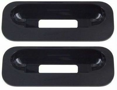 £3.50 • Buy 2 APPLE UNIVERSAL DOCK ADAPTER No4 IPod Click Wheel 20 GB And 30 Black MA119G/A
