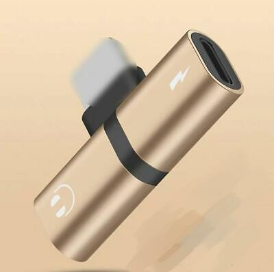 AU19.99 • Buy USB-C Female To HDMI Male Adapter 4K@60HZ Suitable For MacBook Mobile To TV