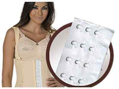 """£9.78 • Buy Authentic Body Magic Stomach-tummy 11"""" Extension For Ardyss Shapers"""