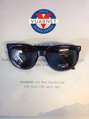 3a3661acb7 New Mineral Polarized Lenses ! Vuarnet Sunglasses Cateye 002 Polarlynx Px  1000 • 245.00