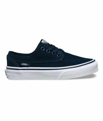 Vans Shoes Kids | Compare Prices on Dealsan