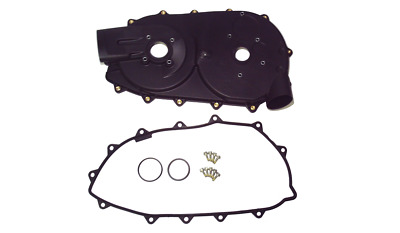 $94.99 • Buy 2011-2012 Can-Am Commander Outlander OEM Air Guide Inner Clutch Cover Kit