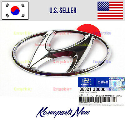 Front Auto Trans Oil Pump Seal For 2007-2012 Jeep Liberty 2008 2009 2010 J771TN