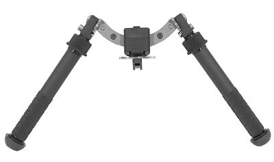 5-H Atlas Bipod - No Clamp - For BT19, ADM-170-S, ARMS 17S, TRAMP, LT171 BT35-NC • 399$