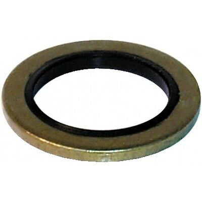 £9.06 • Buy Metric Bonded Seals (Dowty Washers) - M10 To M24