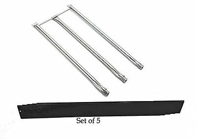 $ CDN73.55 • Buy Weber Platinum B 2005 Burner Gas Grill Models Repair Kit