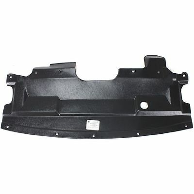 $28 • Buy New Front Engine Under Cover Shield For 02-06 Altima 04-08 Maxima NI1228103
