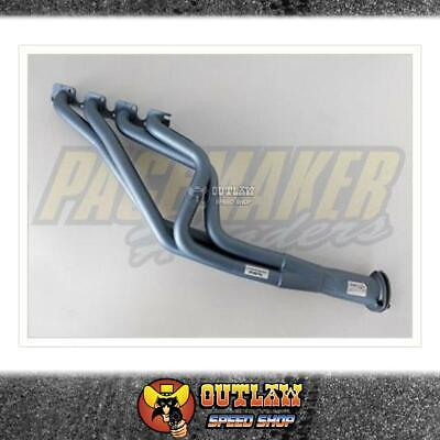 AU734.55 • Buy Pacemaker Headers Xw-xf Fits Falcon 4v Cleveland - Ph4075