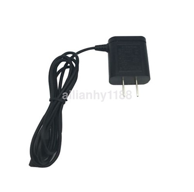AU3.45 • Buy Hot Charger Power Cord Adaptor For Philips Norelco Shaver A00390 CA