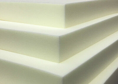 Memory Foam Off Cut Used For Dog Beds For All Dog Sizes • 16.75£