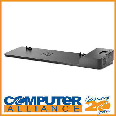 AU239 • Buy HP D9Y32AA UltraSlim Docking Station