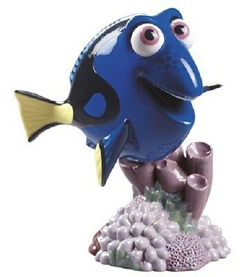 Nao By Lladro Porcelain Disney Figurine Dory 02001882 Was £220 Now £187 • 187£