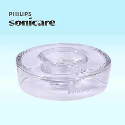 AU15.35 • Buy Philips Sonicare DiamondClean Toothbrush HX9100 Charging Charger Plastic Cover