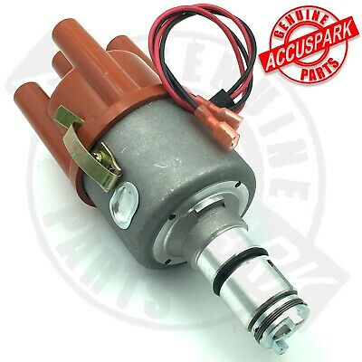 $95.96 • Buy VW Beetle Bosch 009 Electronic Ignition  Distributor