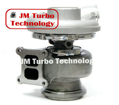 $255 • Buy HX55 3590044 For ISM ISME M11 Turbo