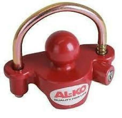 AU42 • Buy AL-KO Universal Coupling Lock 616950 Car Caravan 4WD Trailer Boat RV JAYCO PARTS