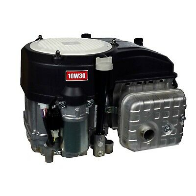AU690 • Buy 622.5cc Vertical Shaft Rideon Lawn Mower Engine Replace Briggs & Stratton Kohler