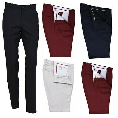 70s Trousers 0 99 Dealsan