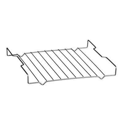 Oven/Cooling Rack, Stainless Steel Wire • 10£
