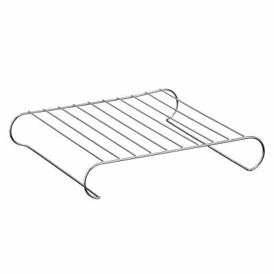 Oven/Cooling Rack, Stainless Steel Wire • 10.11£