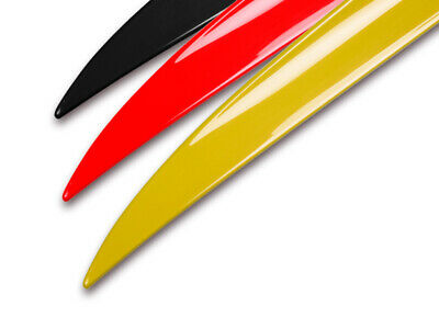 $ CDN66.96 • Buy Painted Spoiler S Style For Acura TL 04-08 B92P Nighthawk Black Pearl Trunk Lip
