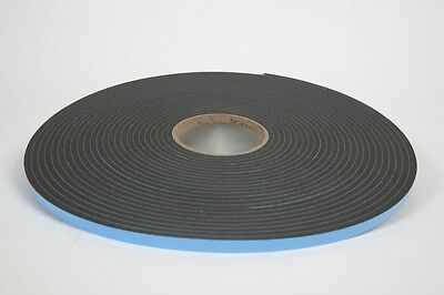 Double Sided Glazing Security Tape - 6mm X 15Mtrs • 3.72£