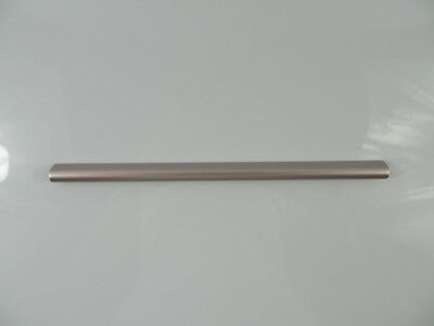 AU16.41 • Buy New Asus Zenbook UX303 UX303L UX303LA UX303LN UX303U LCD Hinge Cover