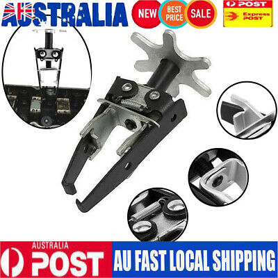 AU18.99 • Buy Universal Valve Spring Compressor Overhead Automotive Engine Remove Install Tool