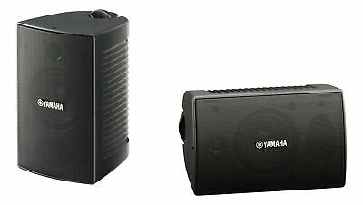 AU279 • Buy Yamaha NS-AW194 Outdoor Speakers (Pair)